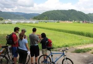 http://www.satoyama-cycling.com/en/