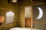 Takayama-hostel-guesthouse-guest-room-Chashitsu2