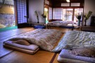Takayama-hostel-guesthouse-guest-room-oku