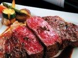 Hida Beef at Le Midi Restaurant Takayama FrenchBistro