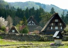 Popular photo spot for Shirakawago