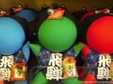 Hida-Takayama Part I เที่ยวย่านเมืองเก่า ชมพลุมือถือ