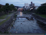 Takayama Sights, Sounds, and Tastes – Tourist Video